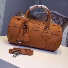 dior Bag, ID : 37080(FORSALE:a@yybags.com), dior mens laptop briefcase, dior online boutique, dior trendy backpacks, dior funky handbags, dior italian leather handbags, dior backpack brands, dior trolley backpack, dior organizer purse, dior discount bags, dior handbag accessories, dior travel briefcase, dior ladies backpacks #diorBag #dior #christian #dior #handbags