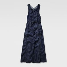 GS Maxi Dress #newarrivals