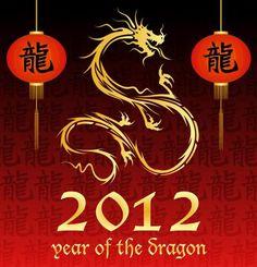 Google Image Result for http://2.bp.blogspot.com/-VJib3ZVXeRU/Tx2LXsOjumI/AAAAAAAAGag/QKTq2TrNIXo/s1600/Chinese-New-Year-2012-Dragon.jpg