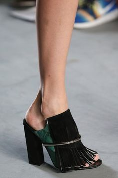 :totally loving this mule:
