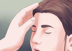Benzedura para qualquer doença ou mal-estar geral