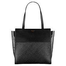 ce764326e76 25 Best bag images in 2019   Dkny handbags, Dkny bags, Purses, bags