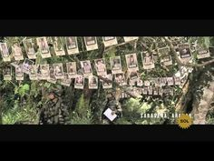 'Eres mi hijo', de Lowe SSP3 para el Programa de Atención Humanitaria al Desmovilizado PAHD - YouTube