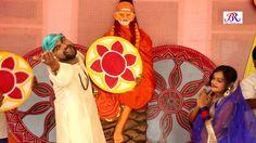 Sai Baba Songs - Jahi Bidhi Rakhe Sai - Sai Path - Manish Upadhyay - Hin...