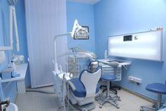 dentista sedia - Cerca con Google
