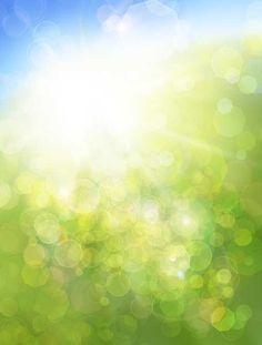Сияющие фоны - Растровый клипарт | Sparkling backgrounds - UHQ Stock Photo