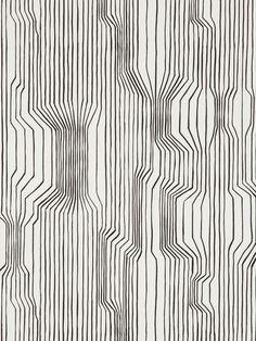Marimekko - more space filling lines...