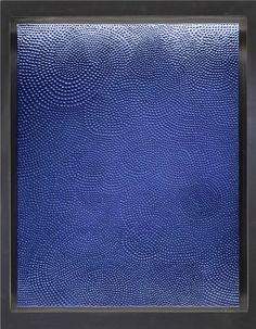 Buy Prussian Blue on Artistics and discover hundreds of other contemporary paintings by carefully selected contemporary artists. Sculpture Art, Sculptures, White Cosmo, Artist Workshop, Prussian Blue, Art En Ligne, Blue Painting, Art For Art Sake, Paintings For Sale