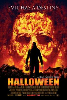 15 Awesome Movie Posters Images Horror Films Horror