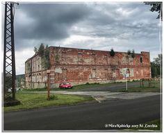 #house #oldhouse #as #history #heritage #architecture #industrial #abandoned #czechia #cesko #česko #ceskarepublika #czechrepublic #travel #vylet #cestovani #visitCzechia #myphoto #2017