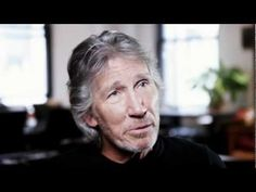 ROGER WATERS - The Wall Live Tour 2013 - Trailer