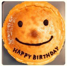 クックパッドでNYチーズケーキランキング1位!究極のチーズケーキのレシピを公開♡