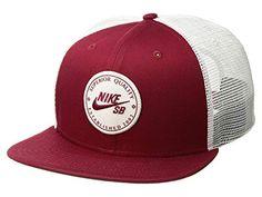 Dope Hats, 6 Panel Cap, Mesh Cap, Snapback Cap, Free Clothes, Nike Pros, Adidas, Patches, Baseball Caps