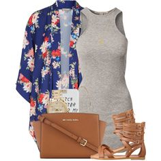 A fashion look from june 2015 by przncess featuring nly trend, love, nine w Cute Swag Outfits, Dope Outfits, Classy Outfits, Stylish Outfits, Fashion Outfits, Womens Fashion, Fashion Killa, Look Fashion, Fashion Mode