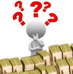 Quy định về cách xử lý nợ khó đòi