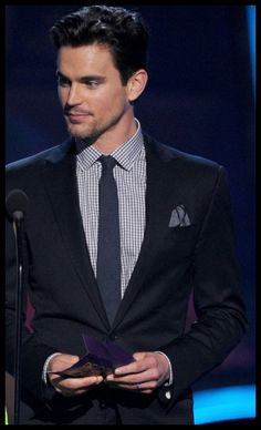 Unbelievable... I may need an intervention soon.... #MattBomer ❤❤❤