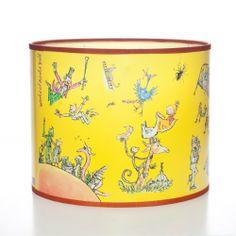 The Fantabulous World of Roald Dahl Large Lampshade, http://www.amazon.co.uk/dp/B007EQ27P4/ref=cm_sw_r_pi_awd_oCY7sb07823YG