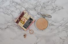 ♡ Mary- Lou Manizer Review and How To Use // AD | Chloe, xo ♡