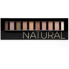 Forever 21 Nude Eyeshadow Palette (31 ILS) ❤ liked on Polyvore featuring beauty products, makeup, eye makeup, eyeshadow, beauty, fillers, make, palette eyeshadow, shimmer eyeshadow and forever 21