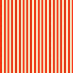 **FREE ViNTaGE DiGiTaL STaMPS**: Free Digital Scrapbook Paper - Red & White Stripes background.  Great for circus, carnival, party decoration, card? Tag, DIY paper craft.
