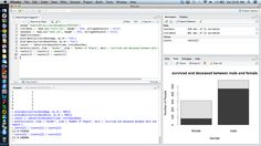 Data Analytics for Beginners: Part 1 Data Analytics, Data Science, Coding, Learning, Studying, Teaching, Programming, Onderwijs