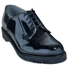 How to Dull a Shiny Black Shoe #stepbystep