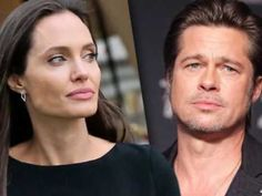 Angelina Jolie is down  with sealing  documents in her  divorce