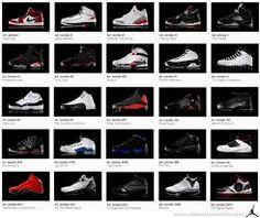 Jordan's - Google Search · All Jordan ShoesAir ...