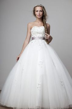 Looking for a wedding dress  Bridal Lifestyle