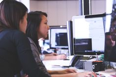 19 Data Science Tools for people who aren't so good at Programming - Data Science Central
