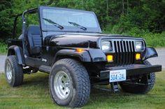 1989 jeep wrangler yj price reduced - $4100  wrangler has brand new wheels and tires 31in. brand new exhaust system, new seats. runs and drives great. its 4x4 but the u need to buy a 4x4 cable to engage the 4x4, i need 5000 OBO!!! its a 5 speed 4.2 liter with a brand new transmission. text me 360 9277713....   comes with soft doors and soft top !!!!!!!!! GIVE ME AN OFFER I NEED TO SELL I NEED A PICKUP TRUCK!!!!!!!!!! SO OFFER QUICK   TEXT ME! (three3, six6, zero0) 927 7713