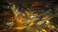 Wallpaper Traffic, City, Road, Travel, Dusk, Kolkata Cityscape Wallpaper, City Wallpaper, Education Today, India Education, Indian Road, India Independence, City Road, Road Trip Adventure, Architecture Wallpaper