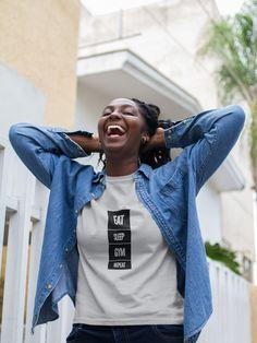 Zeta Phi Beta Finer Since 1920 Shirt Sorority Paraphernalia Zeta Greek Gifts Men And Women T Shirt Riga, Style Rihanna, Capricorn Women, Soft Shorts, Train Hard, Black Girl Magic, Black Women, Sweatshirt, T Shirts For Women