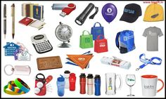 Advantages of Promotional Products!!   https://www.facebook.com/photo.php? fbid=1524702777749864&set=a.1522623041291171.1073741828.1508928715993937&type=1&theater