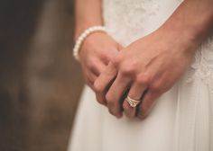 Beverly's Bridals - Mike & Katy Photography