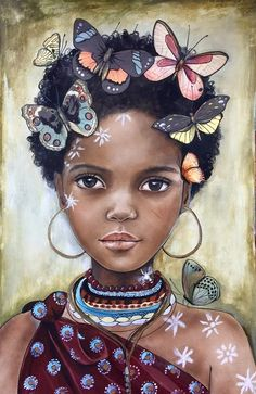 A mis bisabuelas, a mi madre, a mis ancestras quienes se entregaron a la vida, a quienes nadie celebró por construir la historia.   A todas las incluyo en mi corazón.   A quienes no fueron celebradas en la llegada de su primera luna, a quienes no se les dejó votar para ver nacer un nuevo mundo, a quienes levantaron la humanidad desde el silencio.   A todas las incluyo en mi corazón.  A quienes ahora hablan, dicen, gritan su libertad. A quienes celebran desde el corazón a todas las que…