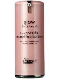 I love this product! #drbrandt