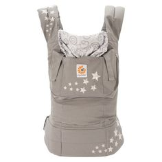 Mothercare Baby Girl Dress And Leggings Set 12-18 Months Relieving Rheumatism And Cold Clothing, Shoes & Accessories