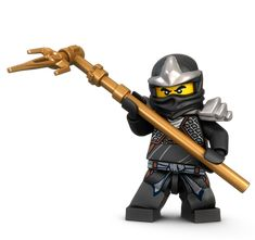 Google Image Result for http://images3.wikia.nocookie.net/__cb20120119173013/lego/images/2/2d/Cole_ZX1.png