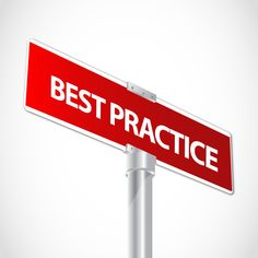 The best medical practice of 2014