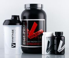 Increase Muscle Mass, Muscle Fatigue, Muscle Tissue, Sore Muscles, Energy Level, Pure Products