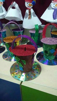 Kindergarten Activities, Preschool Crafts, Activities For Kids, Kids Crafts, Arts And Crafts, Art N Craft, Craft Work, Spring Crafts, Diy For Kids