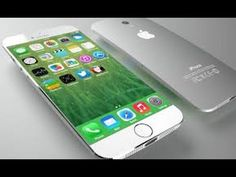 iPhone 7 World best-selling smartphone in the first quarter of iPhone 7 Sale.Apple iPhone 7 has emerged as the world's pleasant-promoting phone model within the first Iphone 7 Plus, Iphone 5c, Get Free Iphone, Iphone Oled, Blog Iphone, Iphone Cases, Apple Iphone 6, Ios Apple, Latest Iphone