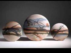 sinead fagan ceramics - Google Search