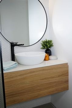 Villeroy & Boch Artis Vessel Basin - Bulimba, Brisbane   More info about this basin on our website
