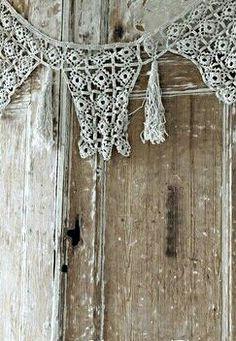 *♥* natural crochet