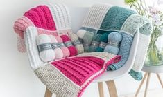 Granny's Hobbys Cosy, Baby Car Seats, Stitch 2, Crochet Stitch, Children, Hobbies, Young Children, Crochet Stitches, Boys
