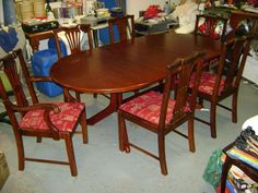 25 best furniture deccie s done deal that needs up cycling images rh pinterest com
