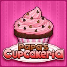 Papa's Cupcakeria Game #papa's_cupcakeria #cooking_fever #cooking_fever_game #cooking_fever_cheats #cooking_fever_download https://cookingfever0.wordpress.com/