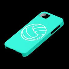 volleyball iphone 5 cases - Google Search